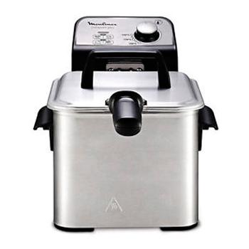 Moulinex-Compact-Pro-AM322070