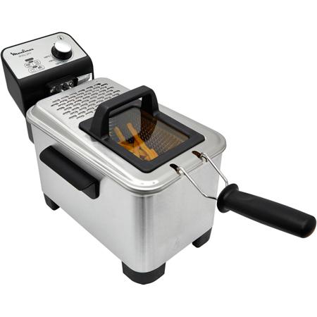 Moulinex-Easy-Pro-AM338070