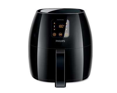 Philips-HD9240/90