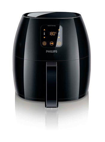 Philips-HD9240-90