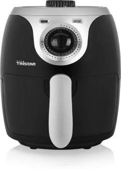 Freidora Tristar FR-6980 – Un toque elegante para las cocinas